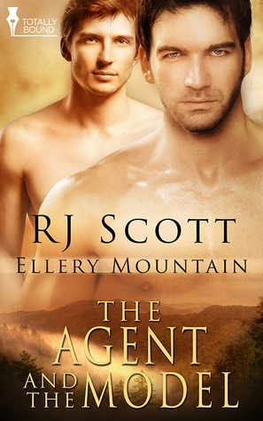 Review: The Agent and the Model by R.J. Scott