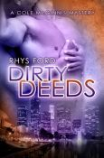 Review: Dirty Deeds by Rhys Ford