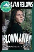 Review: Blown Away by Havan Fellows