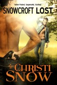 Review: Snowcroft Lost by Christi Snow