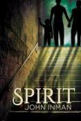 Review: Spirit by John Inman