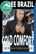 Review: Cold Comfort by Lee Brazil