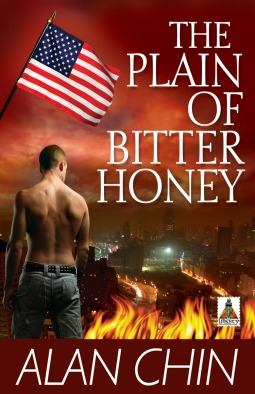 Review: The Plain of Bitter Honey by Alan Chin