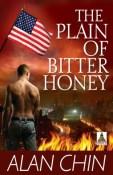 plain of bitter honey