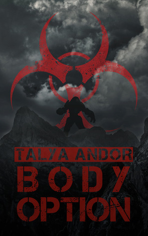 Review: Body Option by Talya Andor