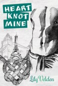 Review: Heart Knot Mine by Lily Veldon