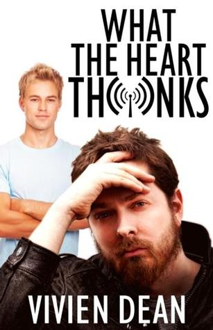 Review: What the Heart Thinks by Vivien Dean