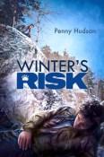 winter's risk