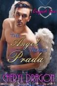 The Angel Wears Prada
