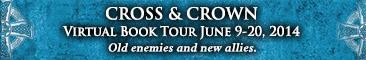 Cross & Crown banner