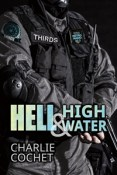 Review: Hell & High Water by Charlie Cochet