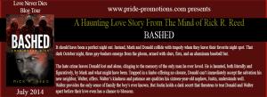 Bashed-Banner3