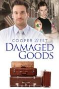 Review: Damaged Goods By Cooper West