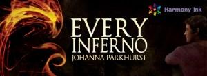 EveryInferno_FBbanner_Harmony