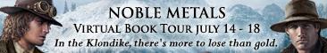 NobleMetals_TourBanner