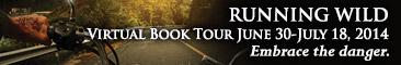 RunningWild_TourBanner1