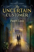 The-Uncertain-Customer