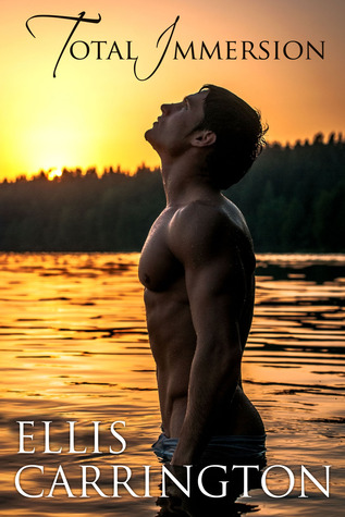Review: Total Immersion by Ellis Carrington