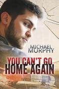 Review: You Can't Go Home Again by Michael Murphy