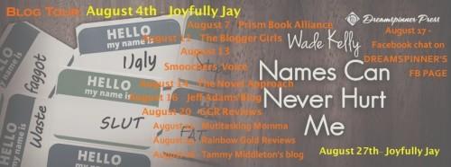 NamesCanNeverHurtMeBlog-Tour-banner