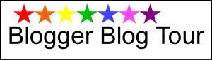 rj blogger tour badge