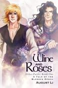 wine-and-roses