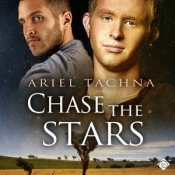 Chase the Stars audio