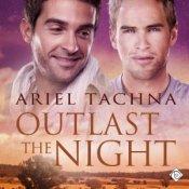 Outlast the Night audio
