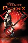 Review: Phoenix by Melanie Tushmore