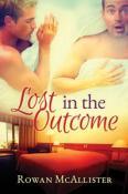 Lost in the Outcome
