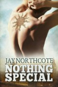 Review: Nothing Special by Jay Northcote