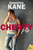 Review: Cherry Pie by Samantha Kane