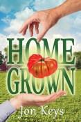 Review: Home Grown by John Keys