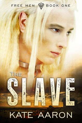 Review: The Slave by Kate Aaron