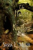 The Heart of the Kingdom by Miller