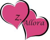 Logo-Z.-Hearts