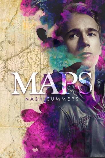 maps_cover_f-sml
