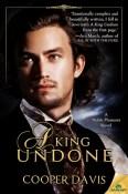 king undone