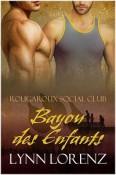 Bayou Des Enfants