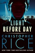 Rice-LightBeforeDay-19248-CV-FT-CL