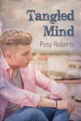 Guest Post and Giveaway: Tangled Mind by Posy Roberts