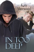 Review: In Too Deep by Kate sherwood