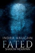 Review: Fated by Indra Vaughn
