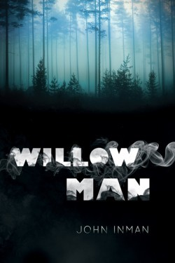 Review: Willow Man by John Inman