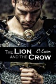 Review: The Lion and the Crow by Eli Easton