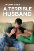 Review: A Terrible Husband by Jameson Dash