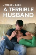 a terrible husband