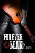 forever man
