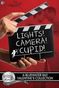 Buddy Review: Lights! Camera! Cupid! Anthology