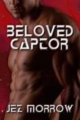 Review: Beloved Captive by Jez Morrow